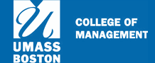 UMass Boston College of Management