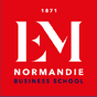EM Normandie Business School