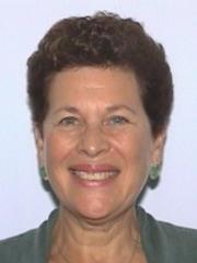 Ann Bookman
