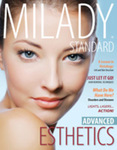 Milady Standard Esthetics: Advanced, second edition by Janet M. D'Angelo